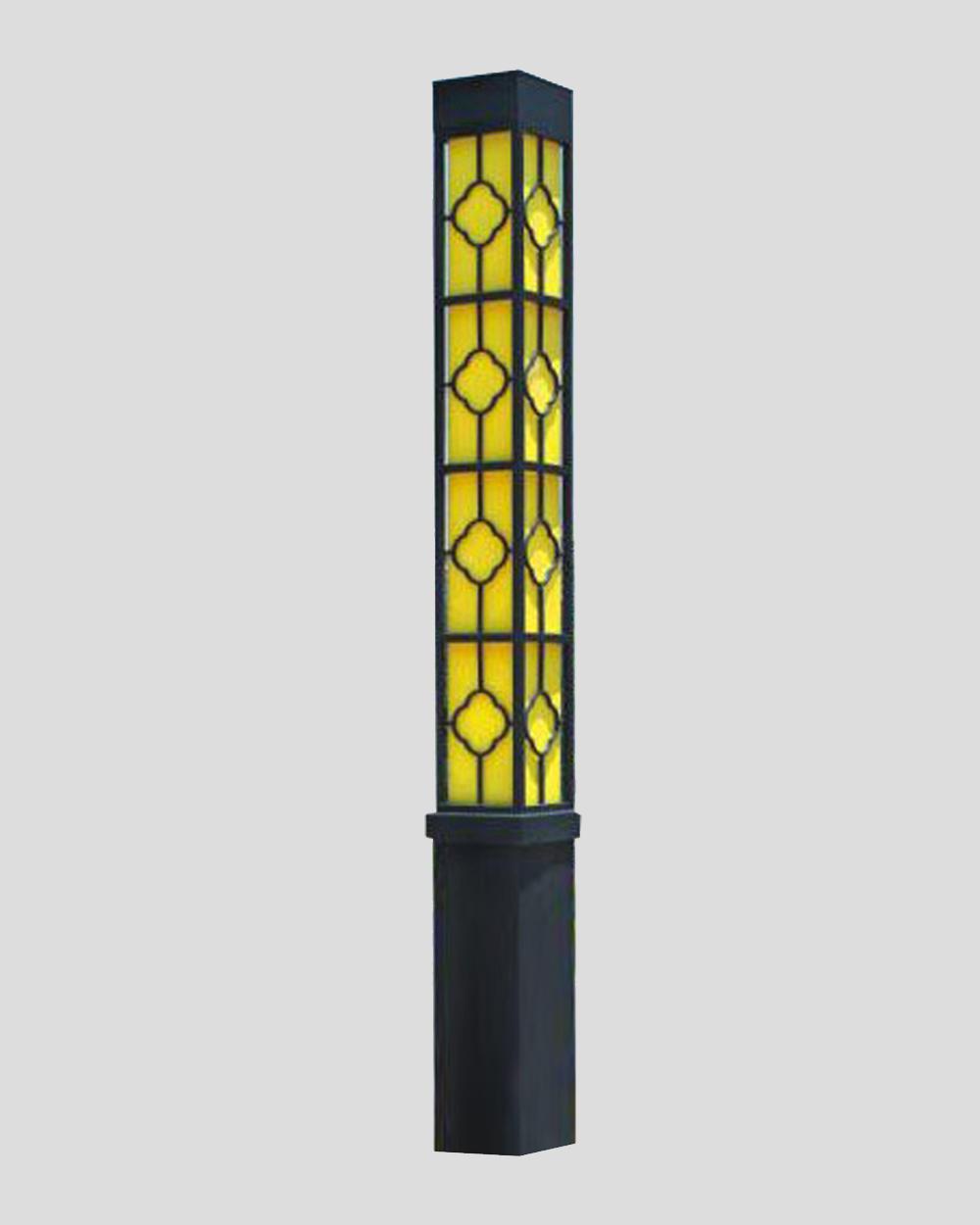 景观庭院灯-005